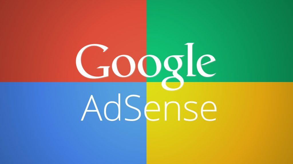 adsense-1