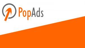 PopAds.net-Adsense-Alternative-Review