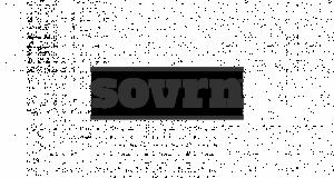 sovrn_logo_gray-e1394626242335