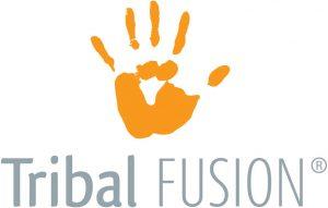 tribal-fusion-logo