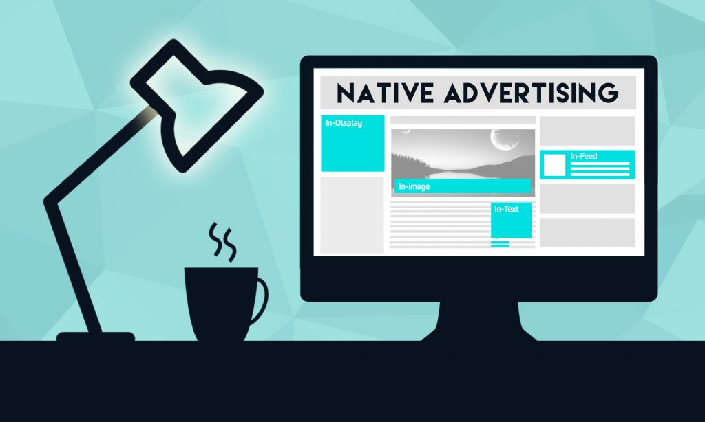 klox-native-advertising
