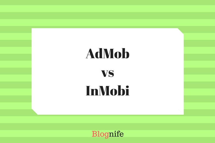 Image Result For Admob Revenue Tips