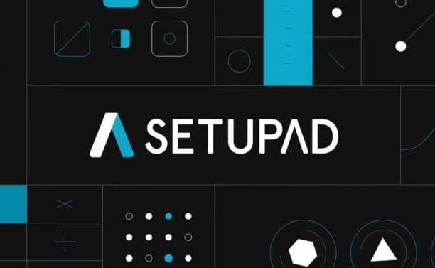 Setupad | Increased CPM